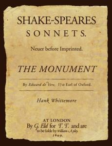 Monumentsm